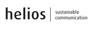 helios sustainable communication srl