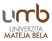 University of Mateja Bela
